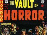 Vault of Horror Vol 1 38