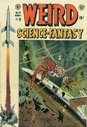 Weird Science-Fantasy Vol 1 23