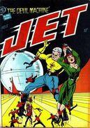 A-1 Comics Vol 1 35