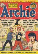 Archie Vol 1 59