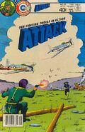 Attack Vol 5 20