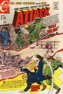 Attack Vol 5 3