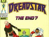 Dreadstar Vol 1 15