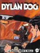 Dylan Dog Vol 1 153