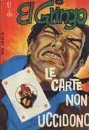 El Gringo Vol 1 17