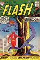 Flash Vol 1 112