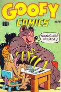 Goofy Comics Vol 1 19