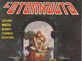 L'Eternauta Vol 1 32