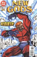 New Gods Vol 4 13