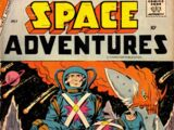 Space Adventures Vol 1 24