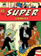 Super Comics Vol 1 68