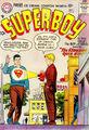 Superboy Vol 1 60