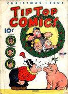 Tip Top Comics Vol 1 20