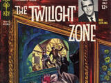 Twilight Zone Vol 1 9