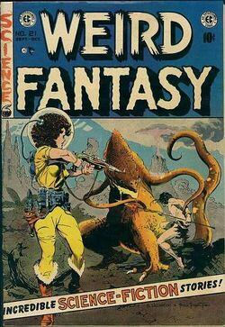 Weird Fantasy Vol 1 21.jpg