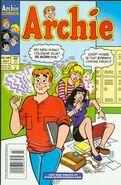 Archie Vol 1 485