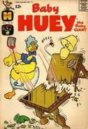 Baby Huey Vol 1 54