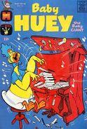 Baby Huey Vol 1 76