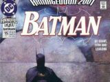 Batman Annual Vol 1 15