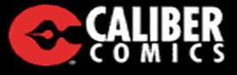 CaliberLogo