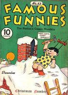 Famous Funnies Vol 1 53
