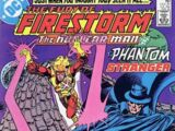 Firestorm Vol 2 32