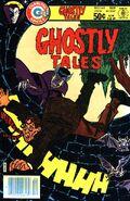 Ghostly Tales Vol 1 144