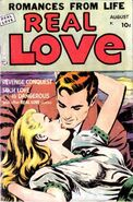 Real Love Vol 1 27