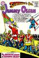Superman's Pal, Jimmy Olsen Vol 1 60