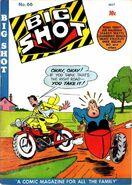 Big Shot Vol 1 66