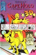 Blackthorne 3-D Series Vol 1 65