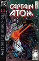 Captain Atom Vol 1 30