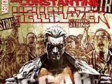 Hellblazer Vol 1 251