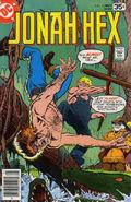 Jonah Hex Vol 1 12