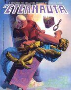 L'Eternauta Vol 1 104