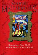 Marvel Masterworks Vol 1 163