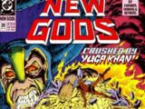 New Gods Vol 3 20