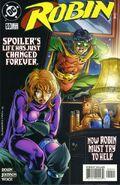 Robin Vol 4 59