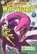 Star-Spangled War Stories Vol 1 94