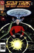 Star Trek The Next Generation Vol 2 24