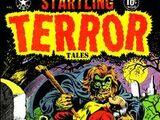 Startling Terror Tales Vol 1 10
