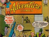 Adventure Comics Vol 1 394