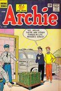 Archie Vol 1 128