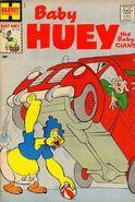 Baby Huey Vol 1 20
