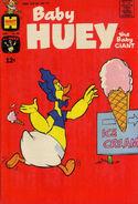 Baby Huey Vol 1 53