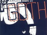 Batman: Gotham Knights Vol 1 1