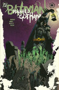 Batman Haunted Gotham Vol 1 2