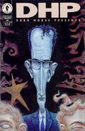 Dark Horse Presents Vol 1 99