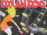 Dylan Dog Vol 1 74