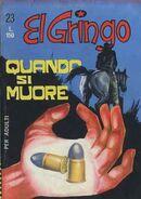 El Gringo Vol 1 23